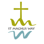 +Anne and St Magnus Way Pilgrimage